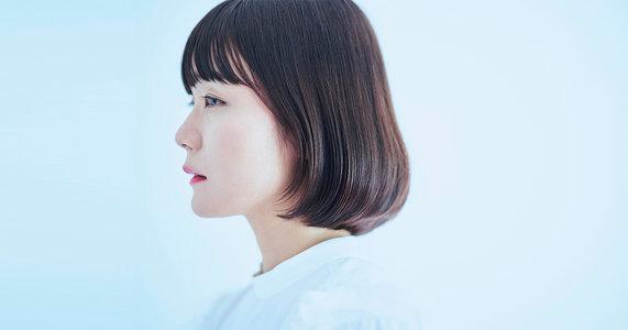 吉澤嘉代子「女優ツアー 2019」東京公演