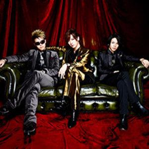 "BREAKERZ LIVE TOUR 2013 ""BEST"" -HALL COLLECTION-  滋賀公演"