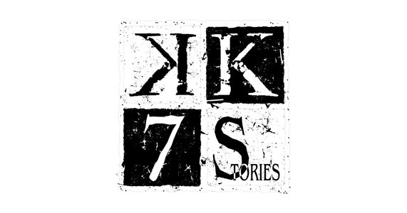 K SEVEN STORIES Episode 6「Circle Vision ~Nameless Song~」舞台挨拶付上映会 12/16(日)2回目