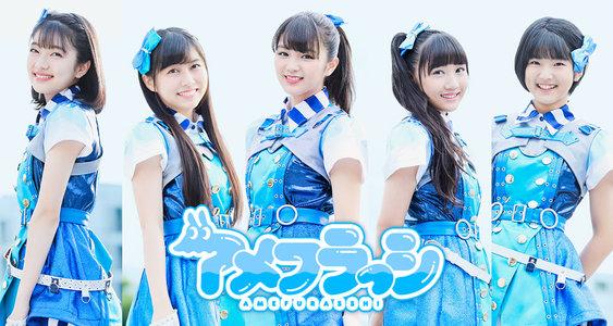 12/23(日・祝)アイドル・クリスマス・バトル!~「NPP2019」Booster Live~  一部