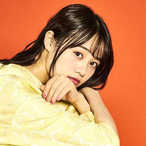 伊藤美来 5thシングル「閃きハートビート」発売記念イベント TOWER RECORDS渋谷 B1F CUTUP STUDIO