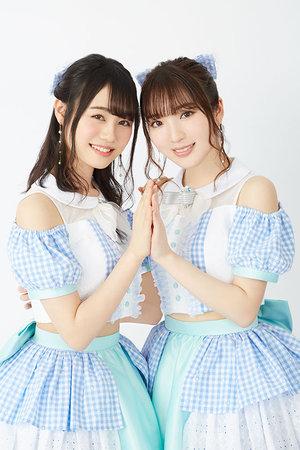 """Pyxis Live 2019 """"Pyxis Party~神田明神の変 色々成就させちゃえ大作戦!~"""" 2nd"""