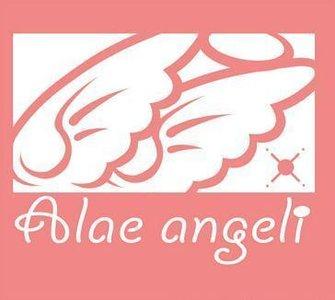 アーラェ アンゲリー「また×3、笑いのツボ」①