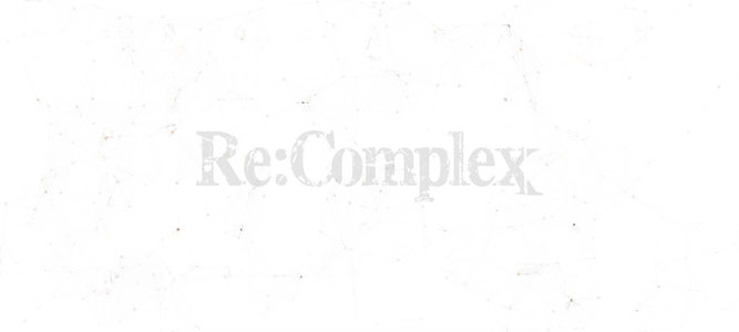 12/2① Re:Complex 3rdシングル発売記念イベント