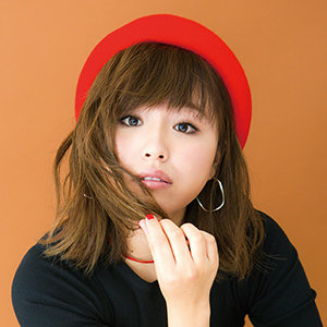 """「Just a """"Crush for Today""""」リリース記念フリー・ライブ HMV record shop 新宿ALTA"""
