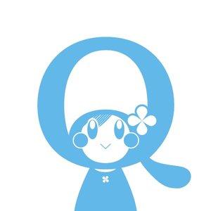【振替公演】九州大学 第71回九大祭 柿原徹也トークショー