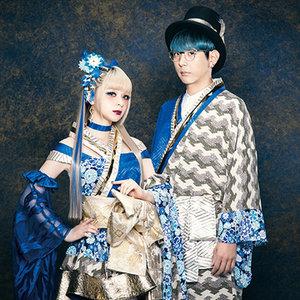 """GARNiDELiA stellacage Asia Tour 2019 """"響喜乱舞"""" 大阪公演"""