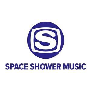 ZIGGY New Album『ROCK SHOW』 リリース記念 サイン会