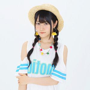 小倉唯3rd Album「ホップ・ステップ・アップル」発売記念イベント 3/10 青森会場