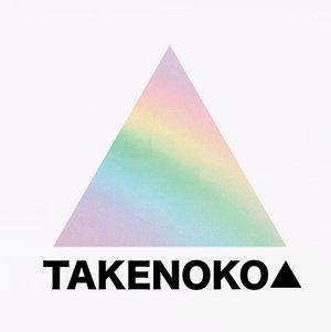 【新宿ALTA】12/11 (火) TAKENOKO▲ 『TAKENOKO▲』 発売記念ミニライブ&特典会