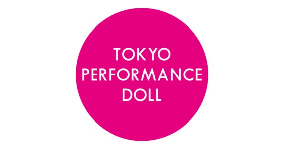 渋谷 LIVE CIRCUIT 〜2nd アルバム『Hey, Girls!』リリースパーティー  アルバム全曲フルサイズ披露~