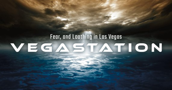 【中止】Fear, and Loathing in Las Vegas Tour 2019@東京