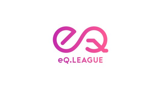 eQリーグ2019 1stシーズン Day2