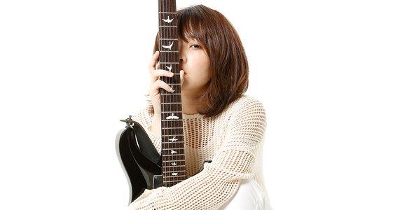 "Shiena Nishizawa LIVE 2019 ""EXTREME"""