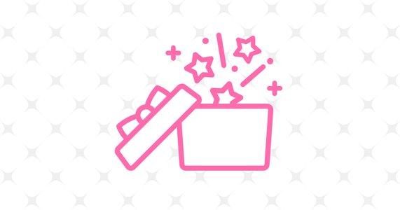 J:COM PRESENTS スペシャルアニソンライブ