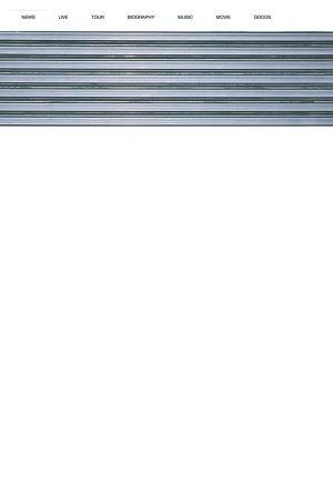 感覚ピエロ 5-6th anniversary『LIVE - RATION 2019』~奮い立たせてなんぼでしょ~ 東京 5/10