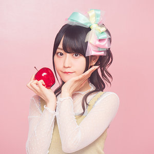 小倉 唯 LIVE TOUR 2019 「Step Apple」 大阪