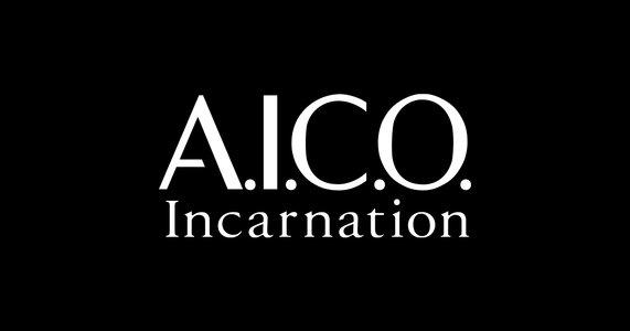「A.I.C.O. Incarnation」上映会 1/13(日)18:30の回(上映後トークショー)