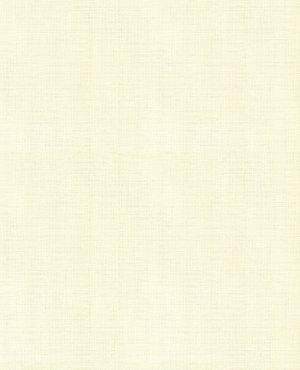 朗読劇「文絵のために」ゲネプロ