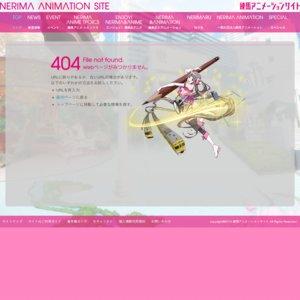 練馬アニメカーニバル2013 J:com×アニマックスPresents 河野マリナ アニソンライブ