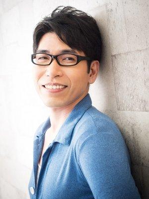 久米島PRイベント・ゆんたく A Group Collaboration by:DERAGAYA! 第一部