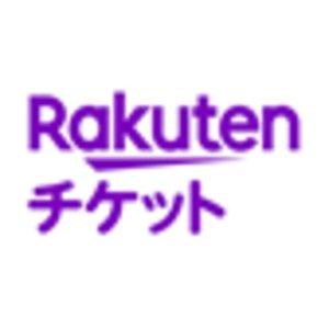 mini TIF in HOKKAIDO vol.1 第2部