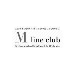 工藤遥 FCイベント ~まるごと全部お祝いしちゃえ!~ 2公演目