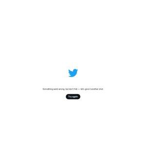 DONSHARI (ALL BAND SET IDOL LIVE)