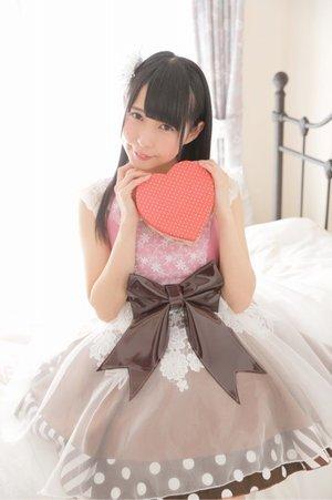 【2/9】ArcJewelバレンタインライブ2019 第2部