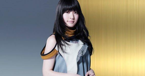ASCA 4thシングル「RESISTER」発売記念イベント 新宿