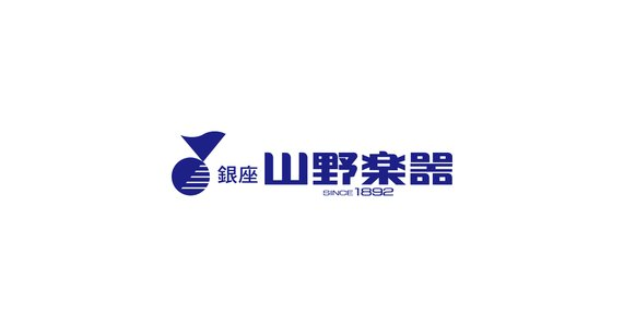 テイラーアコースティックライブ - 奈良ゆい / 伊禮恵 -