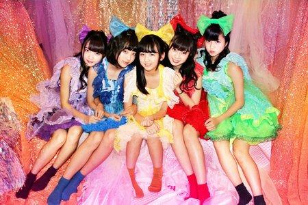 東京アイドル劇場アドバンス「君の隣のラジかるん公演」2019年01月27日