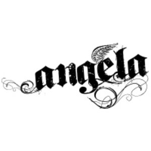 angelaの「ANGEL」発売記念!「遠くまで」行きます握手会~ANGELは君だ!~ 大阪