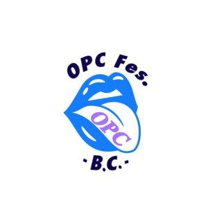 OPC fes. -HEISEI LAST FRIDAY-