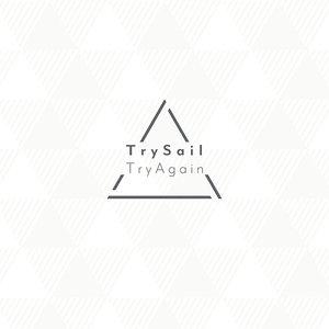 TrySail「TryAgain」発売記念リリースイベント 大阪第1部