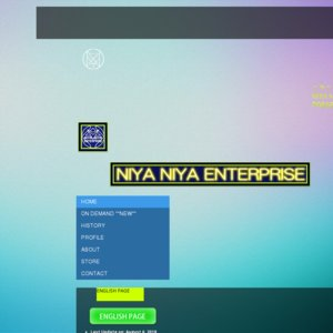 NIYA NIYA PRESENTS 第10弾 ニヤニヤブラザース&シスターズ『テキトーナイト10』