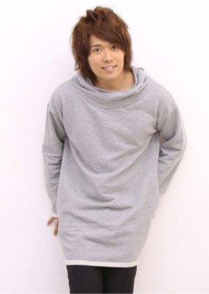 第6回 東出有貴プロデュース舞台 「THE GOEMON〜episode 0〜」 3月29日 12:00回