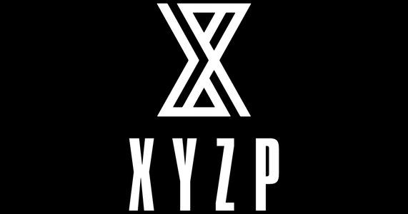 XYZ TOUR 2019 -Mens Only Night-