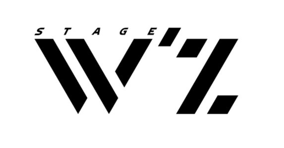 SPECTACLE STAGE「W'z《ウィズ》」4/14 12:30