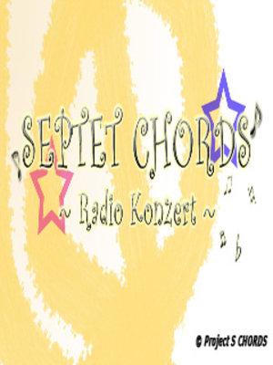 Septet Chords 〜ようこそcafé Konzertへ vol.3〜