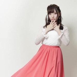 GIRLS MUSIC SQUARE @TwinBox 〜1部〜