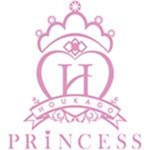 【2/12】放課後プリンセスDVD『放課後プリンセスLIVE2018〜Princess Destiny〜』リリースイベント