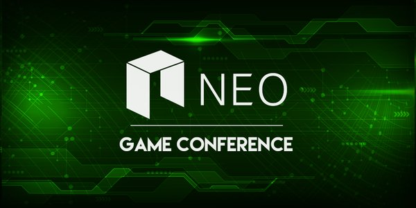 NEO GAME CONFERENCE 全力!ネットユーザーつくり場 第1部「次世代ゲームとゲーム音楽」(DAY1)