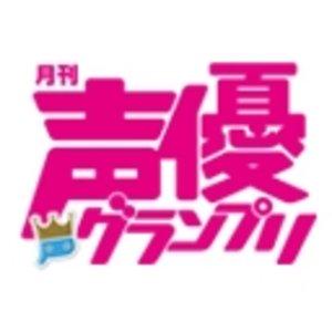内田彩のもっとキミを道ズレ! ~うちだフレンズの集い~