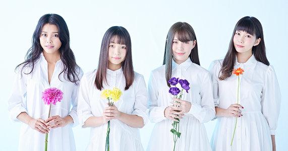 佐武宇綺バースデーイベント 『9nineの曲は私の命 だが誕生日は、色んな衣装で色んな曲を歌ってみたい! 佐武さんプロデュース9nineコレクション!Vol.2』 2公演目