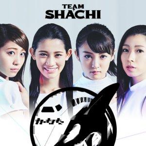 TEAM SHACHI 1st TOUR 2019 〜タイムトレイン かなた〜 東京公演