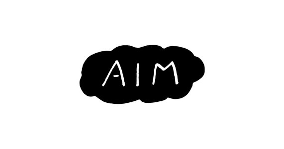 AIMYON TOUR 2019 -SIXTH SENSE STORY- 大阪公演1日目