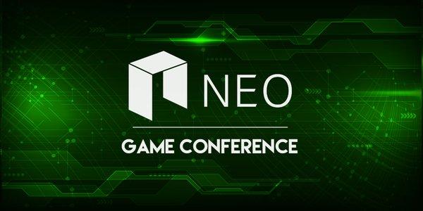 NEO GAME CONFERENCE 次世代eSportsクイーン!? 9nine(ナイン)トーク&ゲームプレイ