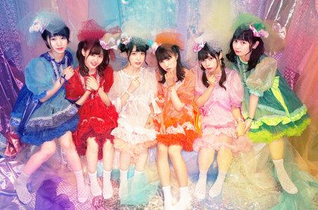 FES☆TIVE定期公演 04/05