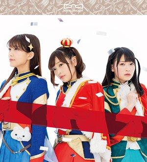 スタァライト九九組 舞台版2nd Single「百色リメイン」発売記念サイン会 とらのあな秋葉原店C